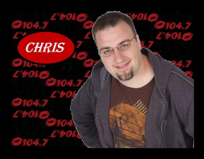 chris_1047