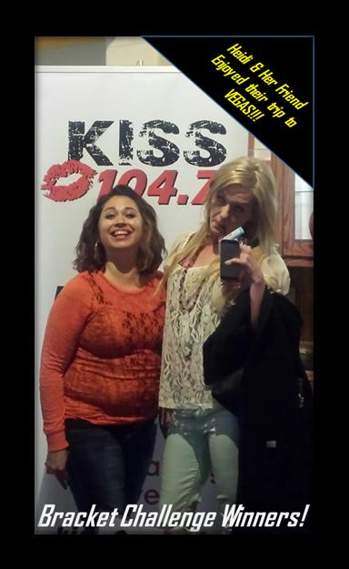 kisswinner10471